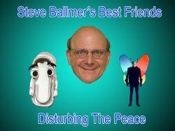Steve Ballmer.jpg