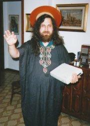 saintignucius.jpg