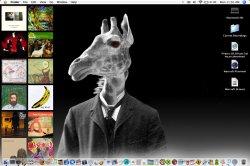 Robotic Desktop .jpg