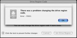 Error -70001.jpg