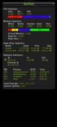 CPU load.jpg