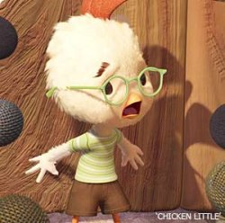 ChickenLittle_300x298.jpg