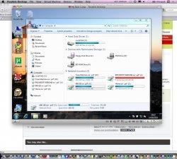 win 7 desktop.jpg