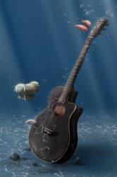 ocean_guitar.jpg