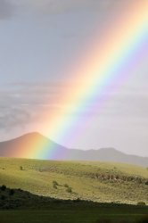 02276_ochocorainbow_1.jpg