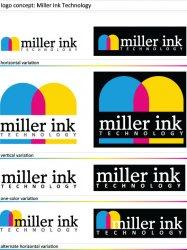 miller-logo-outline.jpg