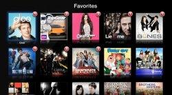 Favorites.jpg