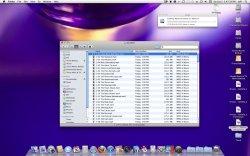 Final iTunes Finder.jpg