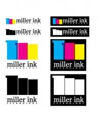 miller-new-outline.jpg