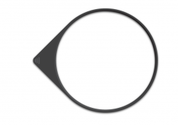 Loupe-2.png