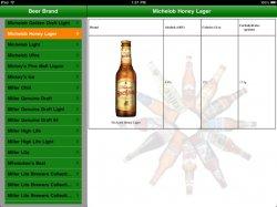 BeeriPad.jpg