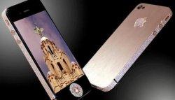 diamondcoverediphone-e1287135647826.jpg