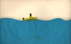 Yellow_submarine_by_xanthousis.jpg