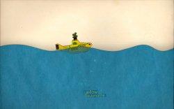 Yellow_submarine_by_xanthousis (2560x1600).jpg