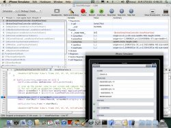 SnapShot 2010-10-17 at 0.46.23.jpg