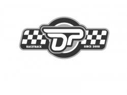 dirtpark-logo-vegleges-2-1.jpg