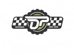 dirtpark-logo-vegleges-2-2.jpg