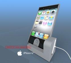 iphone 6 (b).jpg