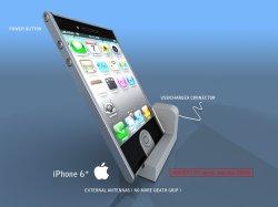 iphone 6 (a).jpg