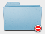 Folder with red circle image.png