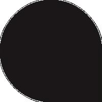 Circle-Square.png