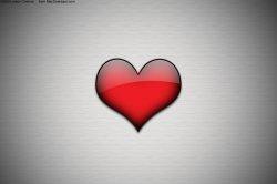 Valentine's heart.jpg