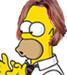 HomerOooHair-widdle.jpg