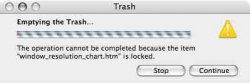 empty folder trash.jpg