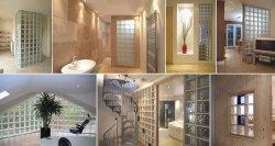 residential_splash.jpg