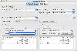 audio_midi_setup.jpg