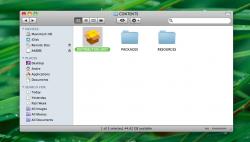 Screen shot 2010-11-07 at 12.17.18 PM.png