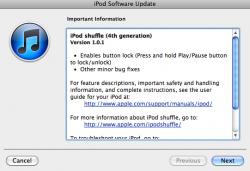 iPod-Shuffle-Button-Lock.png