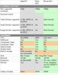 comparison_2.jpg