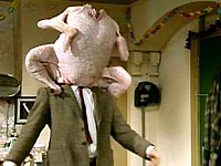 mr-bean-turkey.jpg