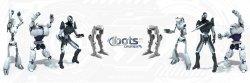 ibots3.jpg