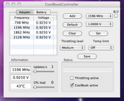 Screen shot 2010-11-21 at 8.34.17 PM.png