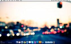 Screen-shot-2010-12-01-at-2.58.jpg