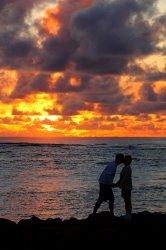 Sunrise Kiss.jpg