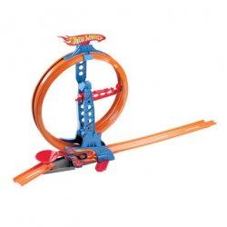 hot-wheels-trick-track-expansion-stunt-car-360-loop-12230610.jpeg