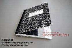 beyondthetech_composition_notebook_skin.jpg