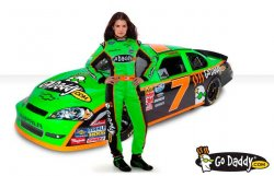 officially-official-danica-patrick-joining-nascar-nationwide-se.jpg