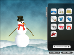snowman scene2.png
