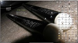 Screen shot 2011-01-01 at 1.01.46 PM.jpg