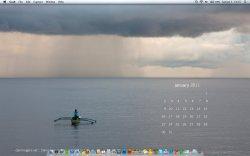 January-Desktop.jpg