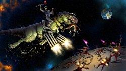 t-rex aliens.jpg