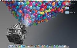 Screen shot 2011-01-01 at 4.48.19 PM.jpg