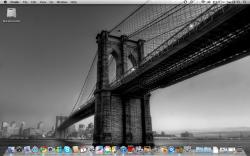 Screen shot 2011-01-01 at 16.14.03.png