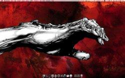 Zombiehand.jpg