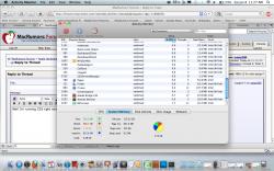 Screen shot 2011-01-08 at 11.27.20 AM.png