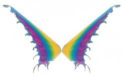 goth wings 1.jpg